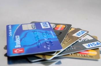 5 ótimos motivos para usar o cartão de crédito