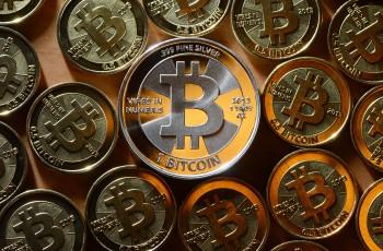 Os 9 melhores sites para ganhar Bitcoins