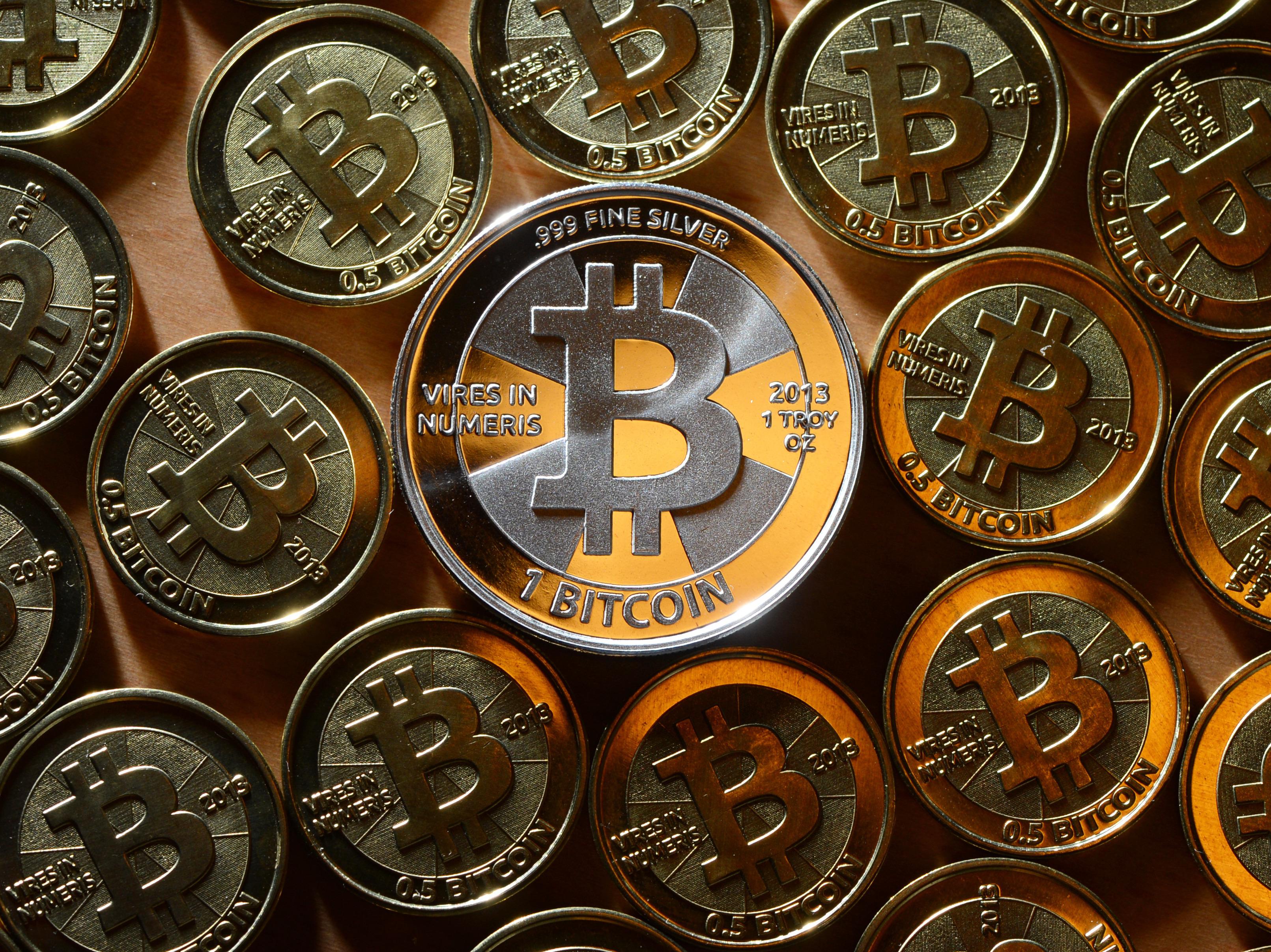 site- uri sigure bitcoin ssl bitcoin
