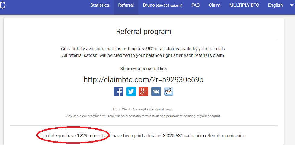 bitcoin-claimBTC