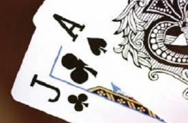 Como ganhar dinheiro jogando Blackjack (guia definitivo!)