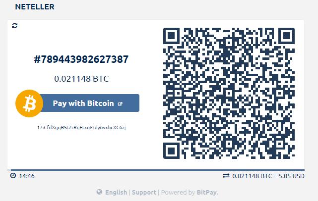 tranformar bitcoin em dinheiro 3