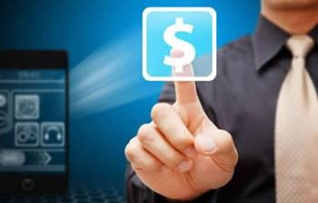 Conta digital: o fim das tarifas bancárias e das filas
