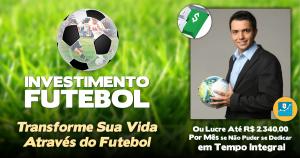 trader_futebol
