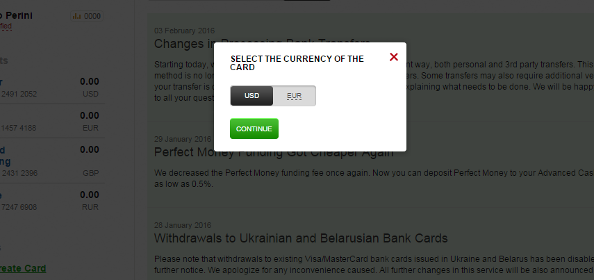 escolha-da-moeda