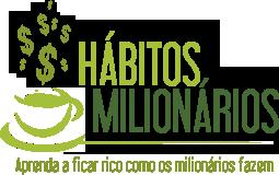 hábitos-milionários-blog