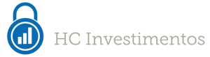 hc-investimentos-blog