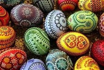 Ovos de Páscoa: bom para o comércio, ruim para o seu bolso