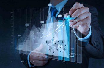 renda-passiva-investimentos