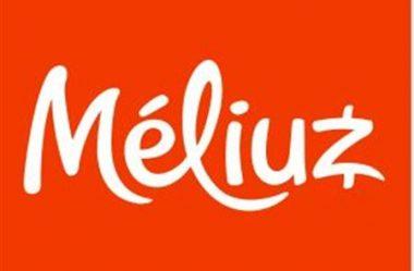 Méliuz – como ganhar descontos e dinheiro de volta pela internet!