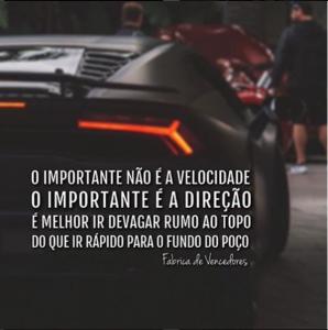 instagram-empreendedor-fabricadevencedores