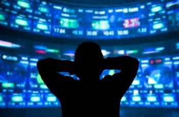 Como investir em ações para ficar Milionário