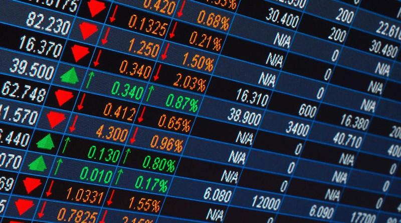 investir-ações