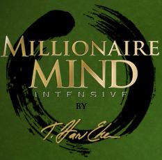 Vale a pena participar do Millionaire Mind Intensive (MMI)?!