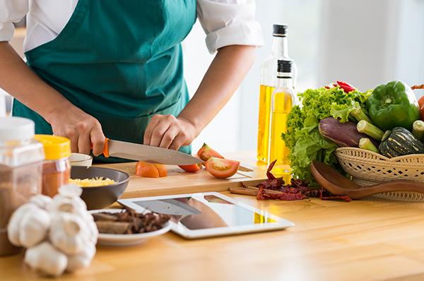 empreender-cozinhar