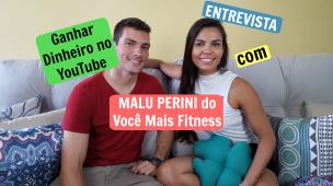 dinheiro-youtube-malu-perini