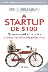 a-start-up-de-100-dolares