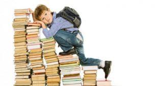 livros-para ler