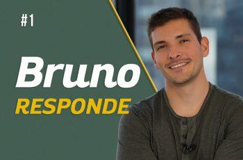 Bruno responde #1