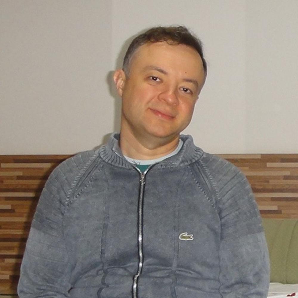 Cristiano Avelino