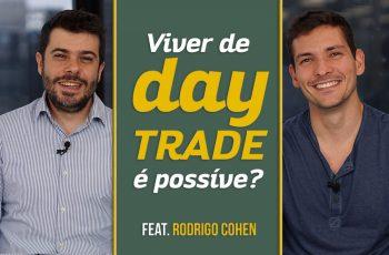 Viver de Day Trade é possível?