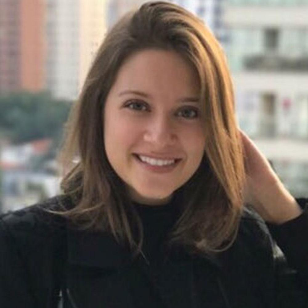 Mayara Graziano
