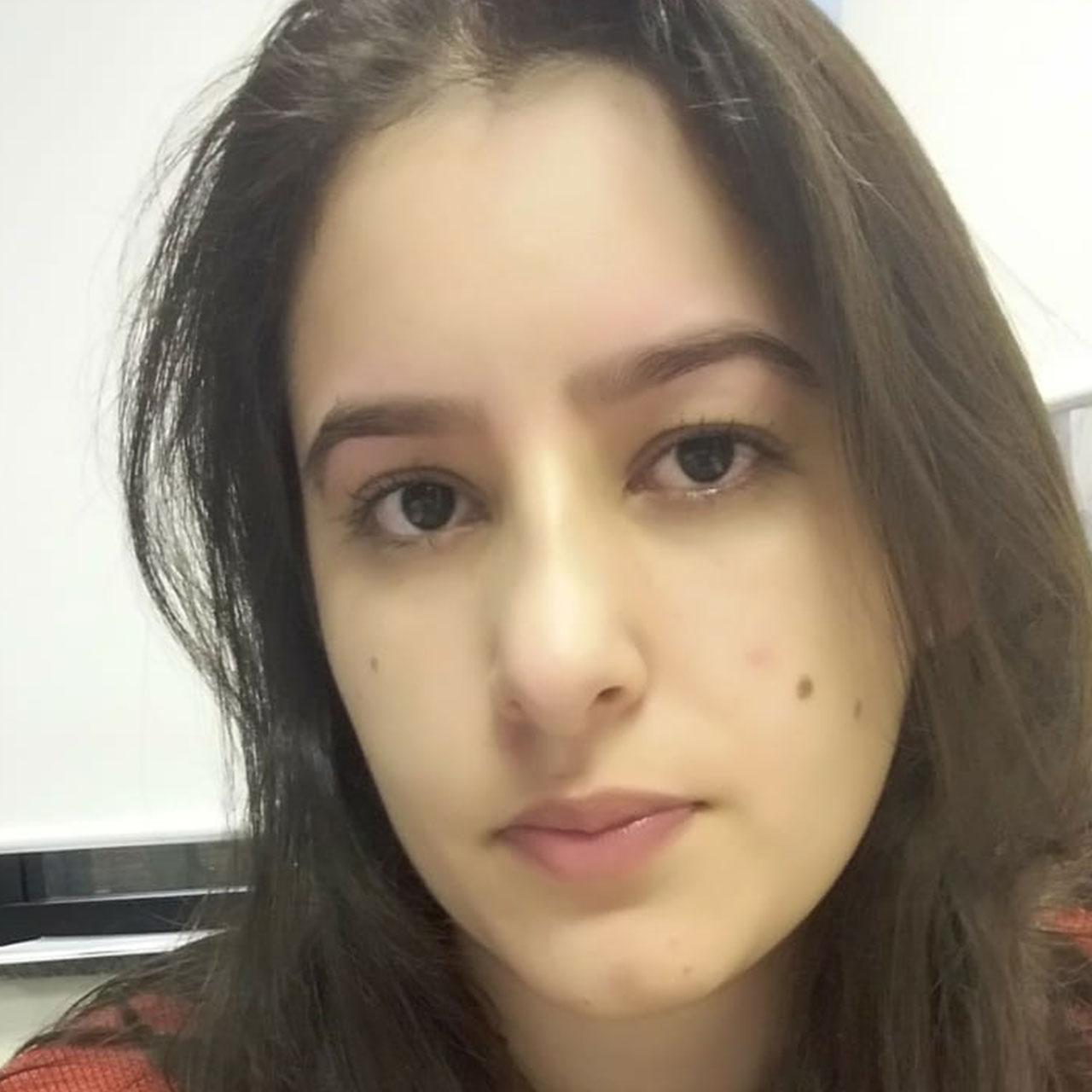 Samea Souza