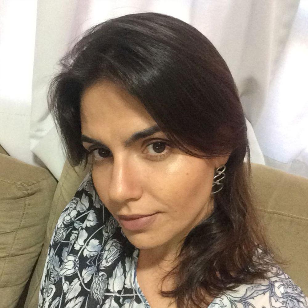 Vanessa Herculano