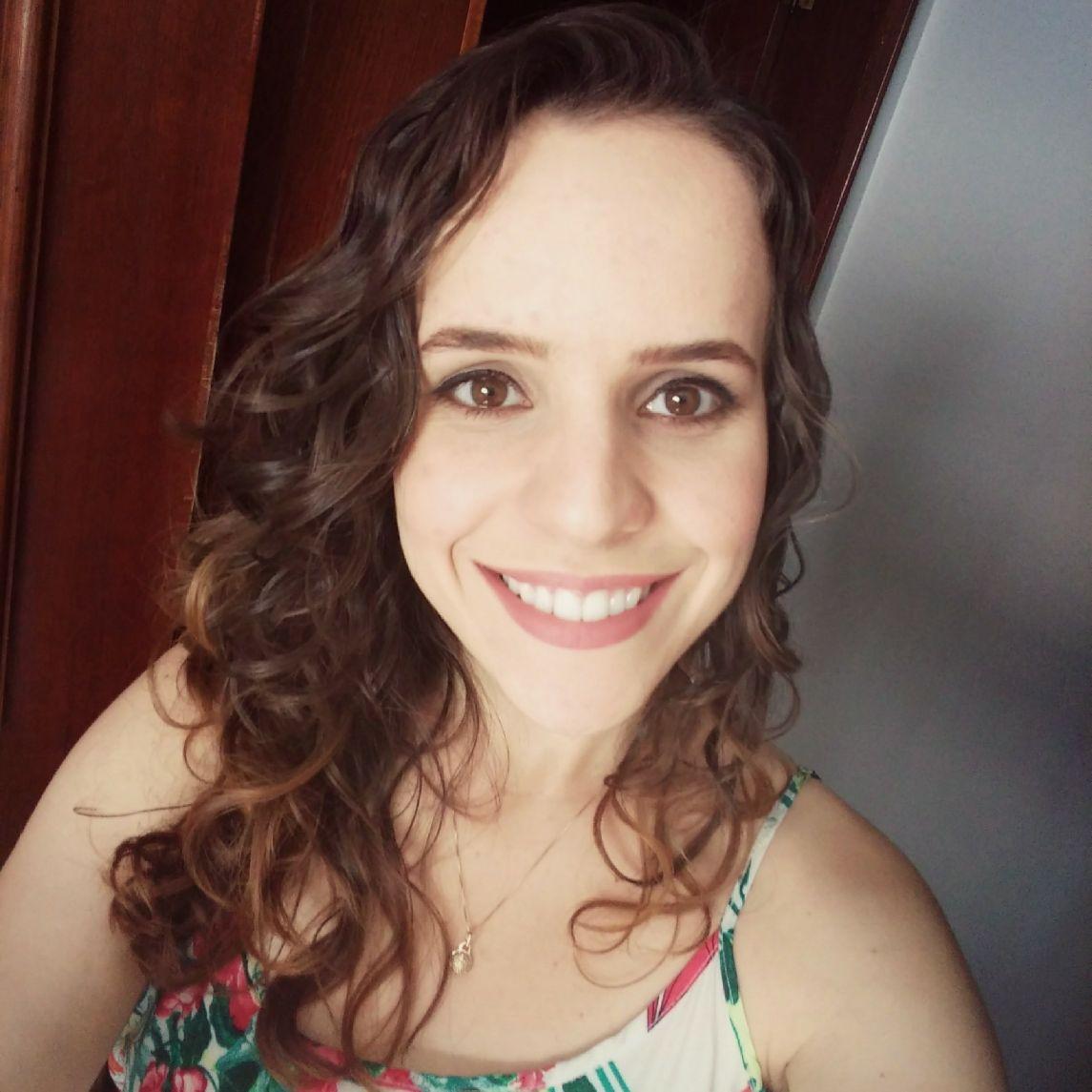 Wanessa de Souza Cardoso Quintão