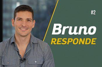 Bruno responde #2