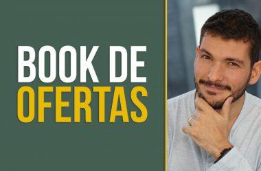 Book de Ofertas
