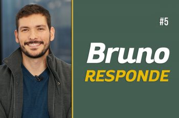 Bruno Responde 5
