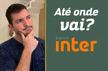 Até onde vai o Inter?