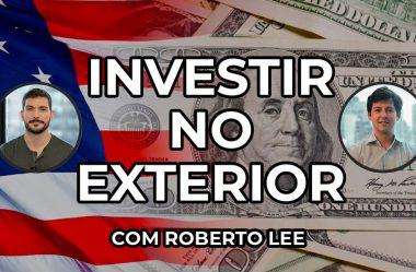 Investir no exterior